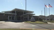 Johnston Regional Airport