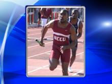 Track coach killed in Durham home invasion, robbery