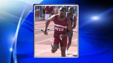 IMAGE: NC Wanted: Friends seek answers in Durham man's death