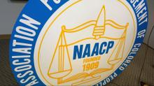 NC NAACP speaks out after Ferguson decision