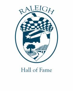 Raleigh Hall of Fame