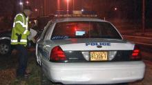 IMAGES: Man, 65, killed in Goldsboro shooting