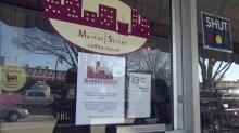 Durham, businesses losing money on Ninth Street parking lot