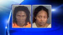Two charged in fatal shooting near Cumberland courthouse