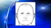 IMAGE: Armed robbery prompts Fayetteville man to move out of state