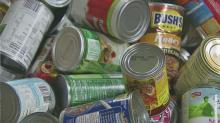 IMAGE: Raleigh food bank plans to expand to meet growing demand