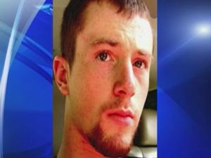 Chase Rodgers was killed in a May 29, 2014, car crash.
