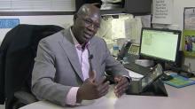 Victor Ademola