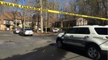 Man found dead in Durham