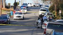 Man found shot, dead near NCCU