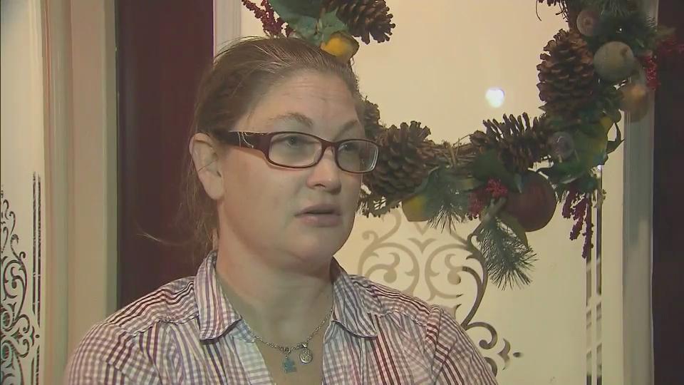 Wake Forest Police Address Concerns About Stranger Danger Cases