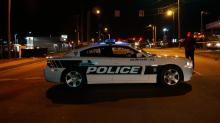 Durham man stabbed to death