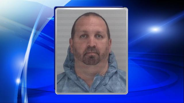 Craig Stephen Hicks, 46, is charged with three counts of first-degree murder in a triple fatal shooting that happened Feb. 10, 2015, at a condominium complex in Chapel Hill.