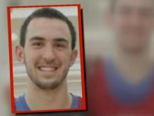 Broughton HS teacher remembers slain Chapel Hill student as selfless