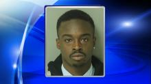 IMAGES: Two more arrested in Raleigh sweepstakes robberies