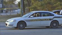IMAGES: Four killed in Tarboro shootings