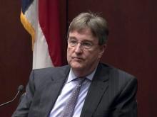 Attorney John Wallace