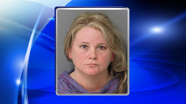 Capital Ford Raleigh >> Capital Ford Employee Accused Of Embezzling 84k Wral Com