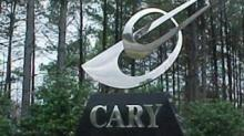 IMAGE: Cary planning board denies recommendation of Habitat homes project