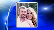 IMAGES: Driver gets prison time for DOT worker's death