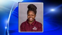 IMAGES: Friends mourn NCCU senior killed in crash