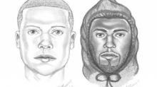 IMAGE: Morrisville police seek help to identify suspects in home invasion, shooting