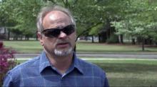 Steve Smith; Ron Lane