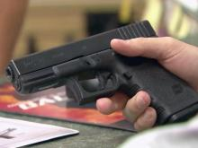 Some question portions of gun proposal
