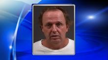 IMAGES: Virginia man dies while in police custody in Enfield