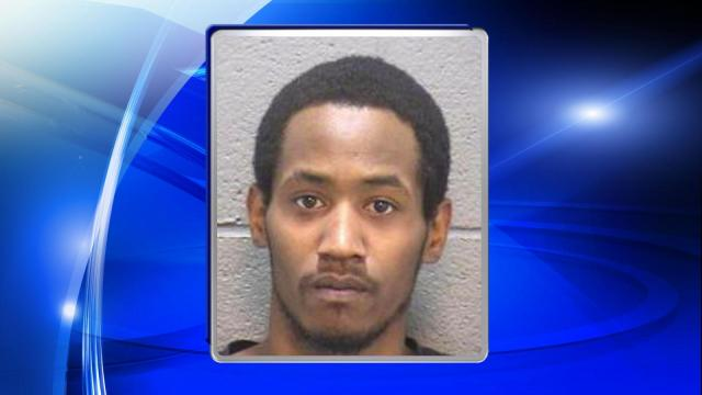 Alex Lee Noel, 22, was indicted Monday on a murder charge in the death of his 2-month-old daughter, Karina Noel.