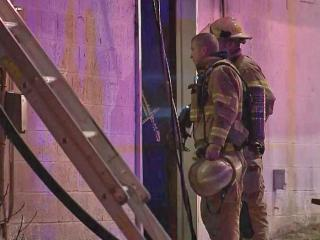City leaders have developed a plan to increase firefighter pay by a range of 1.5 percent to 19 percent, depending on rank and years of service.
