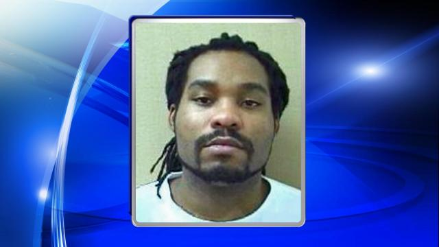 Escaped NC inmate caught, corrections officer charged in plot ...