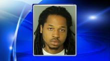 James Alston, Raleigh homicide victim