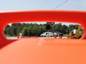 Rolesville Bypass