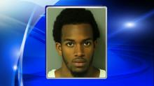 IMAGES: Raleigh police make second arrest in convenience store shooting