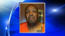 IMAGES: Sanford man charged in double homicide refuses extradition to NC