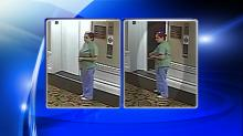 IMAGES: Cary police: Two women posing as nursing assistants to steal from elderly