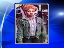 Raleigh police were seeking the public's help Friday to identify five people who may have information about an early-morning shooting at a gas station on New Bern Avenue in east Raleigh.