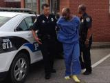 Franklinton fatal shooting