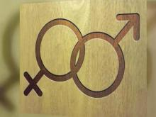 For some, gender transition difficult, necessary