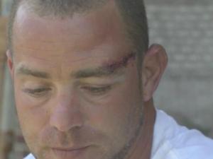 Henderson man shot in Craigslist deal