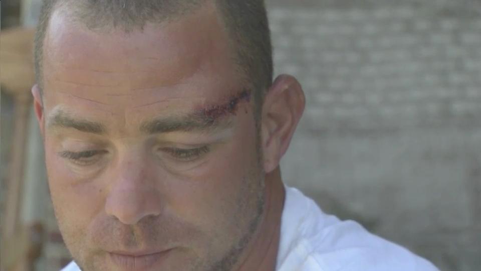 Henderson Man Shot During Craigslist Exchange Wral Com