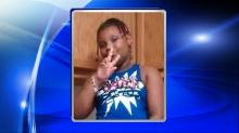 IMAGE: 9-year-old in good spirits after losing eye in drive-by shooting