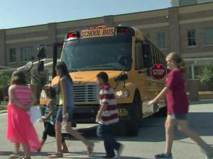 Wake County, the largest school system in the state, has implemented some changes that will have a wide-spread impact.