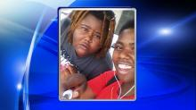 Dymond Fowler and Alexis Patterson, Durham shooting victims