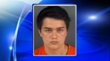 Fayetteville student facing 10 felony sex charges