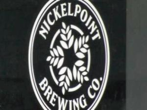 Some homeowners are bringing up concerns about the overall safety of the neighborhood near the Nickel Point Brewing Company and Neuse River Brewing.
