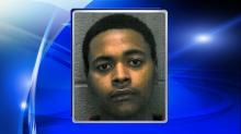 Donovan Bright, Durham homicide