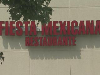 Fiesta Mexicana in Johnston County is now being forced to pay more than $100,000 in back-wages to workers.