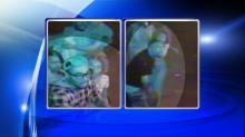 IMAGES: Man in ICU after Fayetteville bar assault